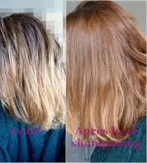 Coupe Cheveux Long Part 16