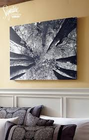 Ananya Wall Art Ashley Furniture