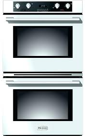 24 inch double wall oven. 24 Double Wall Oven Gas Single And Ovens Appliances Inch Buy Electric Self Cleaning