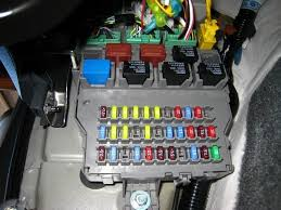 showing post media for honda odyssey fuse box symbols honda odyssey fuse box symbols honda odyssey fuse diagram