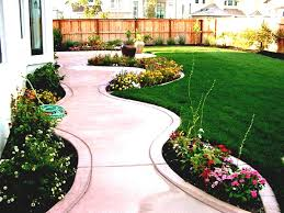 Landscaping Design Ideas For Front Of House Front House Garden Design Ideas Front House Garden Ideas Photo Album Patiofurn Home Design Ideas
