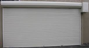roll up garage doors home depotGarage Fascinating roll up garage doors ideas Roll Up Garage