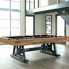 pool table rug pool table rug fancy the by heritage billiards under size ta beautiful kitchen pool table combo dining room rug billiards table rugs