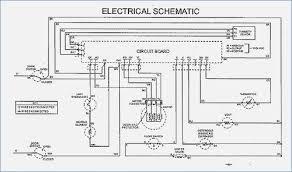 hotpoint dishwasher wiring diagrams solution of your wiring ge dishwasher schematic diagram wiring diagram data rh 4 13 1 reisen fuer meister de hotpoint dishwasher wiring diagram hotpoint washing machine diagram
