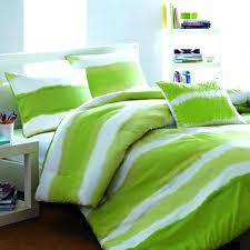 light green duvet cover light green comforter lime green duvet cover lime green bedding set luxury
