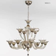 211 best lighting images on ceiling lighting chandeliers and house lighting