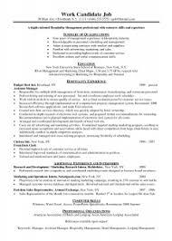 hr administrator resume samples professional hr administrator cv sample hr administrator resume