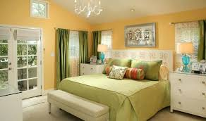 best colors for small bedrooms bedroombest color for small bedroom furniture room paint colors colour combination