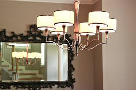 full size of chandelier gorgeous kathy ireland chandelier with black crystal chandelier large size of chandelier gorgeous kathy ireland chandelier with