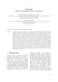essay review topics name