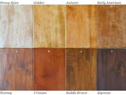 Colors of wood furniture Bed Wood Marvelous Wood Furniture Colors Wood Furniture Colors Delightful Unlike Dark Colored Wood Furniture Occupyocorg Wood Furniture Colors Home Design Inspiration