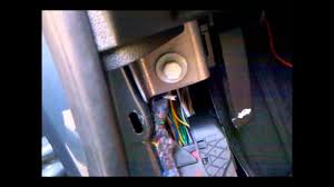 2012 chevy cruze amp install with stock radio youtube Chevy Malibu Stereo Wiring Diagram at Chevy Sonic 2014 Stock Stereo Wiring Diagram