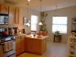 kitchen office nook. Kitchen Office Nook Ideas Fresh Small Decorating Breakfast Home Design By Ray A