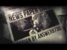 Newspaper Template After Effects Free The 49 Best 2017 Sherlock Holmes Images On Pinterest Sherlock