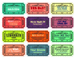 printable love coupons printable pages printable love coupons printable love coupons for wife husband boyfriend girlfriend