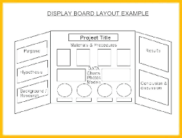 Project Display Board Aichi Com Co