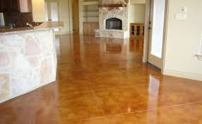removing carpet glue from concrete floors can be a pain however you should not let this deter you from making desired changes to your flooring