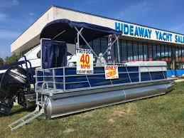 2018 bentley 243 cruise.  bentley 2018 bentley 243 cruise for sale in harrison township mi  hideaway harbor  u0026 yacht sales 586 4939900 inside bentley cruise 8