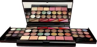 mac professional makeup kit pack of 1