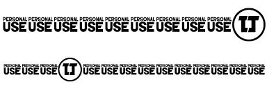 forte font silver forte font free fonts download