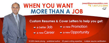 Professional Resume Writing Services Beauteous Academic Writing Help Cheap Custom Research Paper Krop