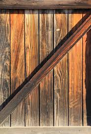 wood fence texture. Wood Fence Texture Heavy Grain Red Z Panel Stock - TextureX- Free And Premium Textures High Resolution Graphics L