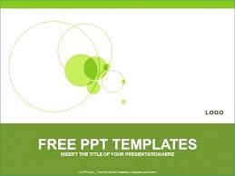 Design For Powerpoint 2007 Ms Office Themes Template Templates Download Free Microsoft