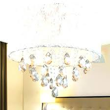 flat ceiling light covers ceiling lights outstanding flat ceiling and awesome round plastic ceiling light covers