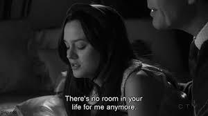 Sad Movie Quotes Beauteous Death Quote Black And White Life Depression Sad Suicide Dark Self