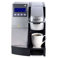 Industrial Coffee Makers Commercial Single Serve Coffee Makers For Business Keurigr