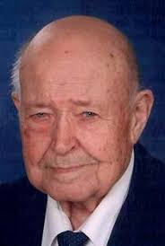 Obituary for Charles E. Pester