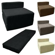 collapsible sofa bed single futon cube com chair impressive photos  inspirations with memory foam best beds . collapsible sofa bed ...