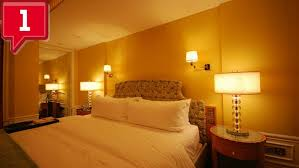 bedroom lighting ideas bedroom sconces. Exciting Best Interior Idea: Ideas Adorable The Awesome Bedroom Light Fixtures All Home Decorations Wall Lighting Sconces