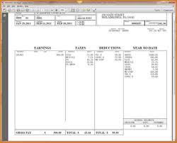 Hourly Payroll Calculator California Paystub Calculator California California Hourly Payroll Calculator