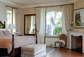 Master bedroom decor traditional Relaxing Master Classic Bedroom Decorating Ideas Inspired Master Bedroom Classic Dining Room Decorating Ideas Classic Bedroom Decorating Home And Bedrooom Classic Bedroom Decorating Ideas Traditional Bedroom Designs