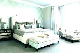 master bedroom color palette color schemes for master bedroom bedroom color palette brown bedroom color schemes