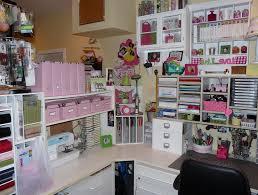 craft room furniture michaels. craft room organization furniture michaels