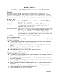 Gas Station Manager Resume Sample Free Essay On The Effects Of