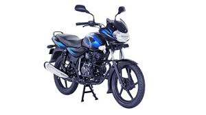 With the legacy of over 60 years, bajaj is among the top motorcycle manufacturing brands right now. Bajaj Discover 125 Price Nepal Full Specification Reviews