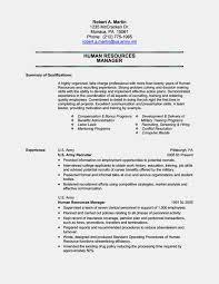indeed sample resume recruiter sample resume luxury indeed resume samples army recruiter