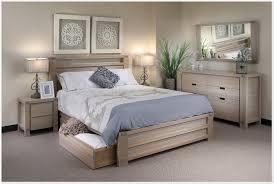 whitewash wood furniture. Bedroom:Winsome 2168ww Orleans Ii White Wash Bedroom Set Whitewash Washed Wooden Furniture Palladian Antique Wood