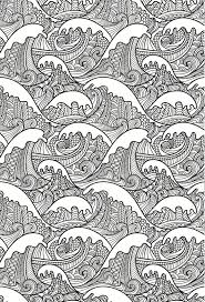 134 Best Coloring Pages Images On Pinterest Drawings Embroidery
