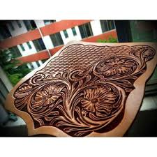 pdf leather craft patterns leathercraft patterns leather tooling patterns instant dz 02 leather tracking patterns