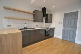 1 Bedroom Any Flat To Rent On Croydon Road, Reigate, Surrey, RH2 By ...