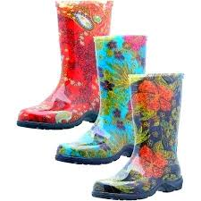 Sloggers Size Chart Slogger Boots Rpglabs Co