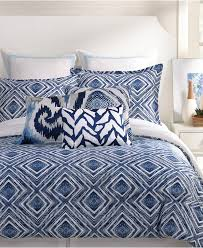 ikat duvet com inc bedding