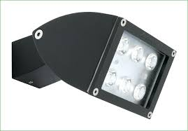 lighting led outdoor flood lights motion sensor exterior porch costco light defiant blade security