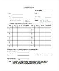 paycheck taxes calculator 2015 9 hourly paycheck calculator free word excel pdf format