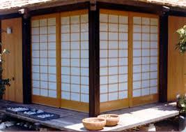 Japanese shoji doors Wall Unframedoutdoorporchcorner400x284jpgjpg Pinterest La Shoji