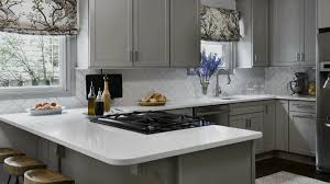 wood galley granite kitchen stainless bars normal and promo